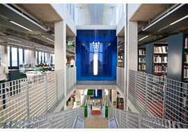 st_patriks_academic_library_uk_010.jpg