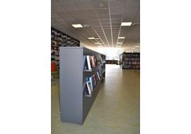 oerbaek_public_library_dk_042.jpg
