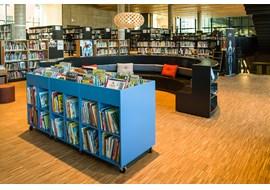 hamar_public_library_no_038.jpg
