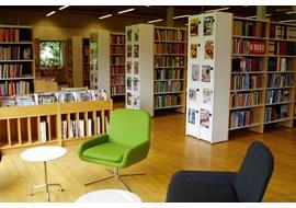 norre_alslev_public_library_dk_001.jpg