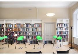 uppsala_dag-hammarskjoeld_academic_library_se_006.jpg