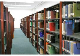 kuwait_national_library_kw_028.jpg