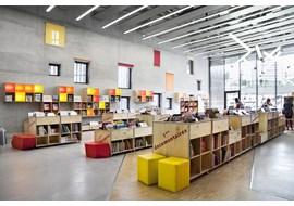 angouleme_lalpha_public_library_fr_031.jpg