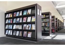 lyon_bu_sante_rockefeller_academic_library_fr_008.jpg