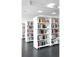 bara_public_library_se_014-1.jpg