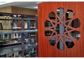 kuwait_national_library_kw_011.jpg