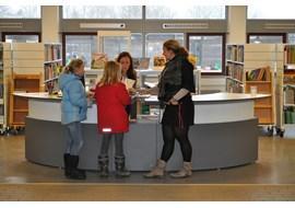 valleroed_school_library_dk_018.jpg