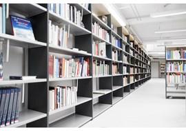 arboga_school_library_se_008-3.jpg