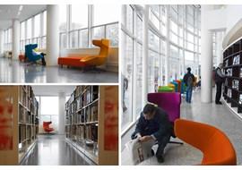 den-haag_public_library_nl_013.jpg