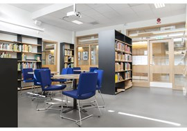 malmoe_munkhaetteskolans_school_library_se_001.jpg