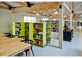 avedoere_public_library_dk_008.jpg