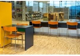 notodden_public_library_no_052.jpg