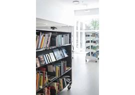 kildegaerdskolen_public_library_dk_013-2.jpg