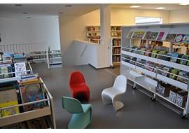valleroed_school_library_dk_001.jpg