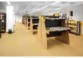 ingolstadt_public_library_de_008.jpg
