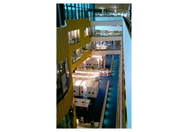 newport_university_library_uk_011.jpg
