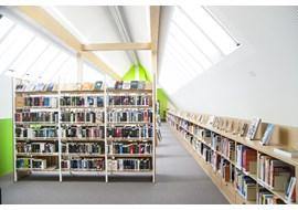 gammertingen_public_library_de_010.jpg