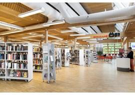 ystadt_public_library_se_009.jpg