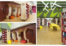 angouleme_lalpha_public_library_fr_026.jpg