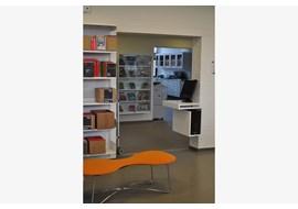 valleroed_school_library_dk_008.jpg