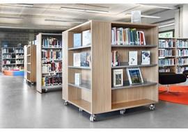 leefdaal_public_library_be_002.jpg