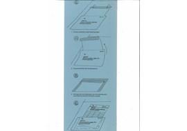 E2320_book_pocket_guide.pdf