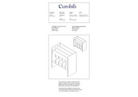 E4236_E4336_E4338_E4340_assembly_guide.pdf