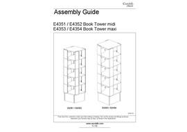 E4351_E4352_E4353_E4354_assembly_guide.pdf