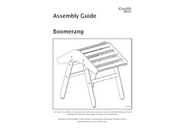E4483_E4484_assembly_guide.pdf