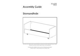 E4506_E4507_assembly_guide.pdf