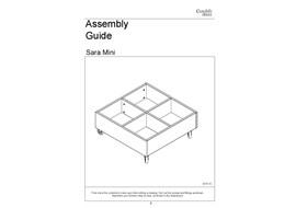 E4563_E4564_assembly_guide.pdf
