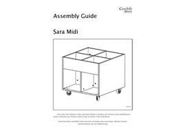 E4566_E4567_assembly_guide.pdf