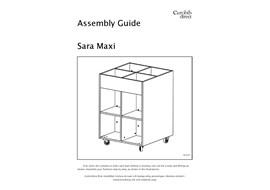 E4568_E4569_assembly_guide.pdf