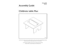 E7640_E7644_E7645_E7646_assembly_guide.pdf