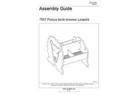 E7657_assembly_guide.pdf