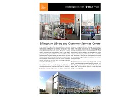 case_study_billingham_uk.pdf