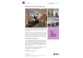 case_study_bracknell_uk.pdf