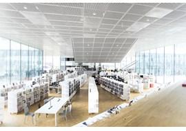 caen_public_library_fr_001.jpg