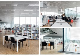 caen_public_library_fr_006.jpg