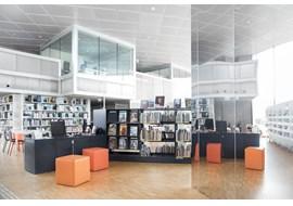 caen_public_library_fr_009.jpg