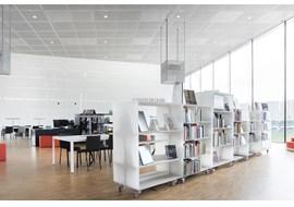 caen_public_library_fr_010.jpg