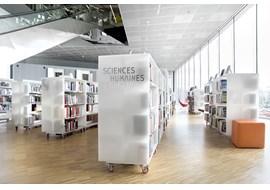 caen_public_library_fr_015.jpg
