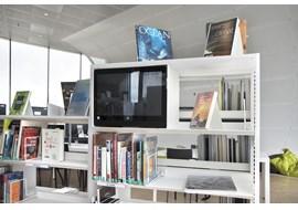 caen_public_library_fr_012.jpg