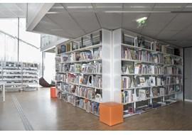 caen_public_library_fr_019.jpg