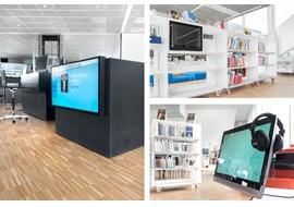caen_public_library_fr_013.jpg