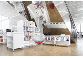 caen_public_library_fr_016.jpg