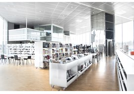 caen_public_library_fr_021.jpg