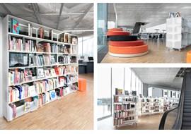 caen_public_library_fr_020.jpg