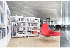 caen_public_library_fr_028.jpg