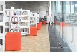 caen_public_library_fr_029.jpg